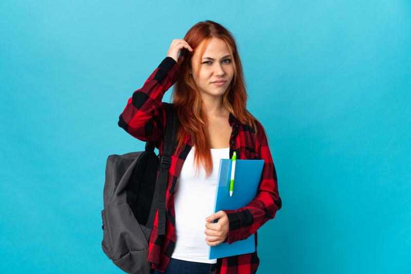 Девушка модель обогащения работы работа в пудож